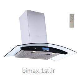 هود آشپزخانه بیمکث  مدل B2012U