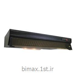 هود آشپزخانه بیمکث زیر کابینتی مدل B1002U