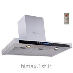 هود آشپزخانه بیمکث  مدل B2018U