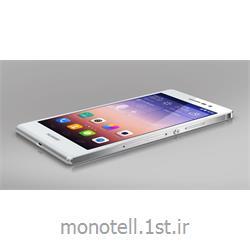 گوشی هوآوی مدل اسند پی 7 با صفحه نمایش 5 اینچ (Huawei p7)