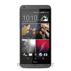 گوشی اچ تی سی مدل دیزایر 816 باصفحه نمایش5.5 اینچ(HTC desire 816)