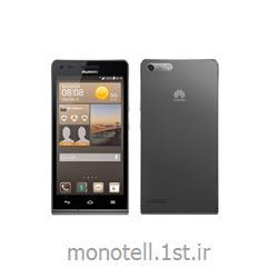 گوشی هوآوی مدل اسند جی 6 با صفحه نمایش 4.5 اینچ (Huawei ascend g6)