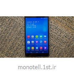 گوشی هوآوی مدل مدیا پد ایکس 1 با صفحه نمایش 7 اینچ (Huawei mediapad x1)