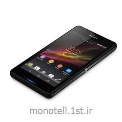 گوشی سونی مدل اکسپریا زد آر با صفحه نمایش 4.55 اینچ (Sony Xperia ZR)