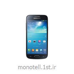 گوشی سامسونگ مدل گلکسی اس 4 مینی با صفحه نمایش 4.3 اینچ (Samsung galaxy s4 mini)