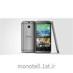 گوشی اچ تی سی صفحه لمسی (تاچ اسکرین TOuch screen) مدل وان با حافظه داخلی 32گیگ(Htc one)