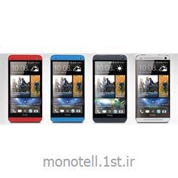 گوشی اچ تی سی مدل وان مکس باصفحه نمایش 5.9اینچ(HTC one max)