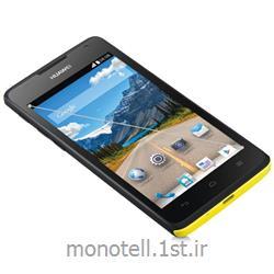 گوشی هوآوی مدل اسند وای 530 با صفحه نمایش 4.50 اینچ (Huawei ascend y530)