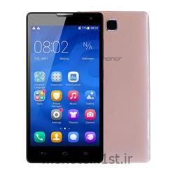 عکس تلفن همراه ( موبایل ) گوشی هوآوی سری هونور دوسیم کارته مدل honor 3c با صفحه نمایش 5 اینچ(Huawei honor 3c)