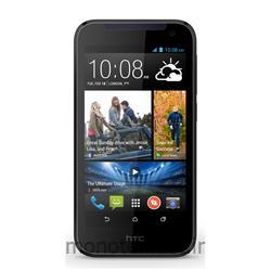 گوشی اچ تی سی مدل دیزایر 310 با صفحه نمایش4.5 اینچ(HTC desire 310)
