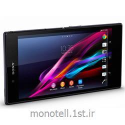 گوشی سونی مدل اکسپریا زد اولترا با صفحه نمایش 6.4 اینچ (Sony xperia z ultra)