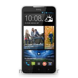 گوشی اچ تی سی دو سیم کارته مدل دیزایر 516 با صفحه نمایش 5 اینچ(HTC desire 516)
