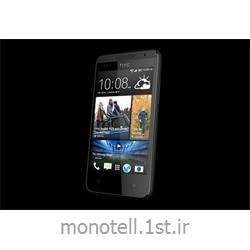گوشی اچ تی سی مدل دیزایر300 با صفحه نمایش 4.3 اینچ(HTC desire 300)