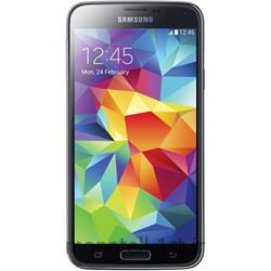 عکس تلفن همراه ( موبایل ) گوشی سامسونگ مدل گلکسی اس 5 با صفحه نمایش 5.1 اینچ(Samsung galaxy s5 sm)