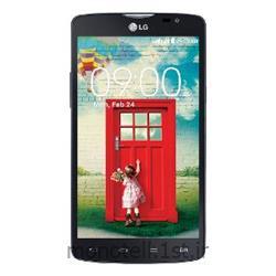 گوشی ال جی دوسیم کارته مدل ال80 باصفحه نمایش5اینچ(LG l80)