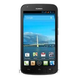 گوشی هوآوی دو سیم کارته مدل وای 600 با صفحه نمایش 5 اینچ(Huawei ascend y600)