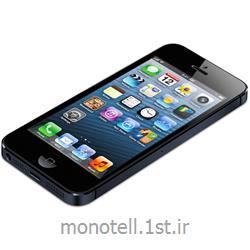 گوشی آیفون (اپل) مدل 5 اس باصفحه نمایش4اینچ(Apple iphone 5s)