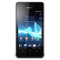 گوشی سونی مدل اکسپریا وی با صفحه نمایش 4.3 اینچ (Sony xperia v)
