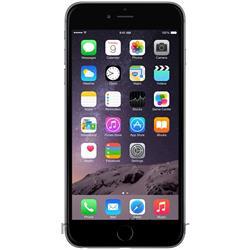 عکس تلفن همراه ( موبایل ) گوشی آیفون مدل 6باصفحه نمایش4.7اینچ (Apple iphhone 6)