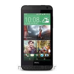 گوشی اچ تی سی مدل 610 باصفحه نمایش4.7 اینچ(HTC desire 610)
