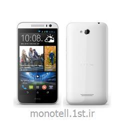 گوشی اچ تی سی دوسیم کارته مدل دیزایر616 با صفحه نمایش5اینچ(HTC desire 616)