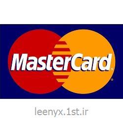 عکس خدمات کارت اعتباریپرداخت آنلاین با مسترکارت - Indirectpay via Mastercard