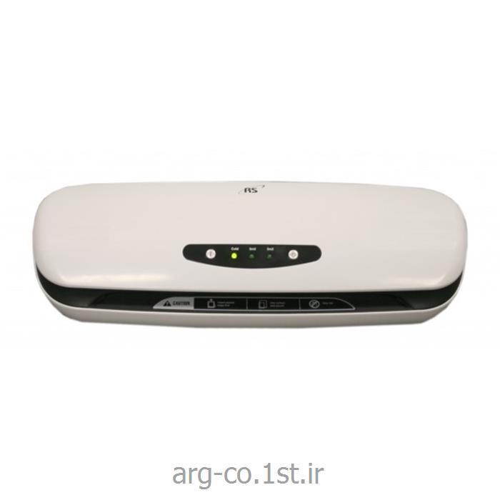 عکس دستگاه لمینیتور ( پرس کاغذ )دستگاه لمینیتور شیت RS-PL-1310