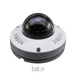 عکس سایر محصولات امنیتی و حفاظتیدوربین مداربسته ژوبین مدل XSS-CVD3322PF