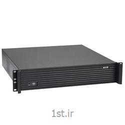 دستگاه ضبط تصاویر ژوبین مدل XSS NVR 83864
