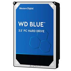 هارد H.D.D 4TB WD Blue