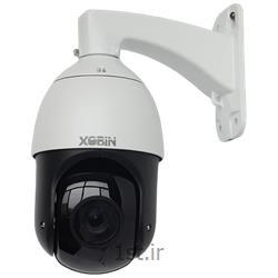 دوربین مداربسته ژوبین مدل XSS-CSP2240PS