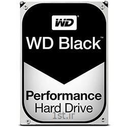 هارد H.D.D 500GB WD Black