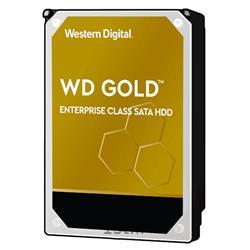 هارد H.D.D 2TB WD Gold