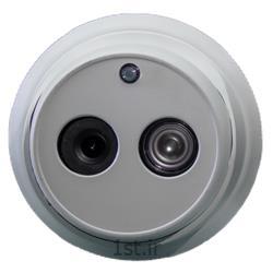 دوربین مداربسته ژوبین مدل XSS-CDM2472AF