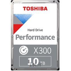 هارد H.D.D 10TB TOSHIBA