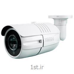 دوربین مداربسته ژوبین مدل XSS-CBL5067AV