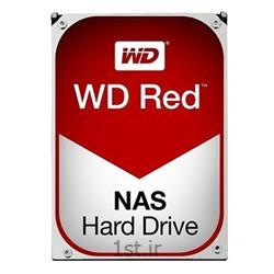 هارد H.D.D 6TB WD Read