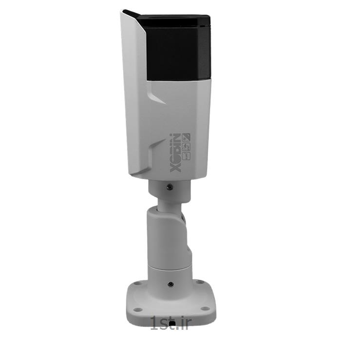 دوربین مداربسته ژوبین مدل XSS-CMB2264AF