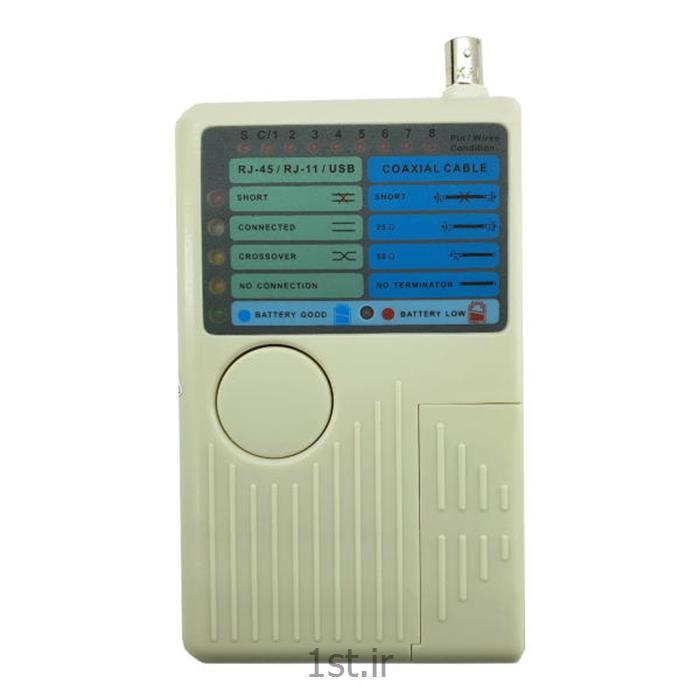 تستر کابل ـ Remote cable tester 0۳۳۱۱۱