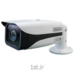 دوربین مداربسته ژوبین مدل XSS-CBL2146PF