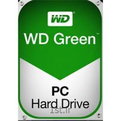 هارد H.D.D 18TB WD Green