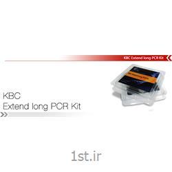 عکس سایر مواد شیمیاییآنزیم تکثیر کننده قطعات بلند KBC Extend long DNA polymerase