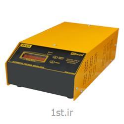 ترانس تقویت ولتاژ برق آرپاژ تمام اتوماتیک LCD&SMD
