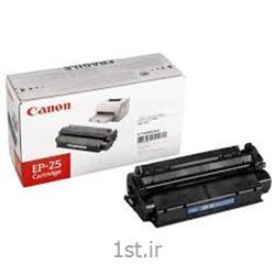 کارتریج لیزری کنون 25-Canon EP25