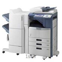 عکس دستگاه کپیدستگاه کپی توشیبا مدل Toshiba 457se Photocopier