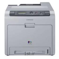 پرینتر لیزری رنگی سامسونگ Samsung ColorLaserCLP-670ND
