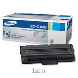 کارتریج لیزری سامسونگ 4216 - Samsung laser4216D3