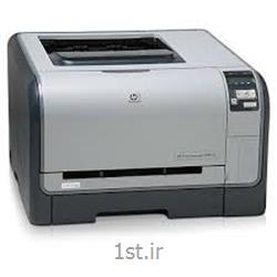 پرینتر لیزری رنگی اچ پیHP Color Laserjet 1515