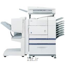 دستگاه فتوکپی و چاپگر دیجیتال شارپ SHARP AR M420U I