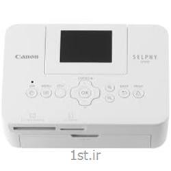عکس چاپگر (پرینتر)پرینتر عکس کانن سلپی سی پی Canon SELPHY CP810 Photo Printer